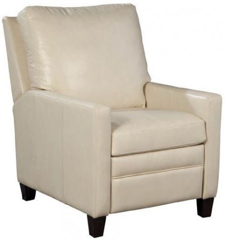 Brittany Fairview Stone Recliner