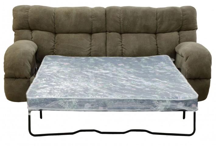 Siesta Porcini Sleeper Sofa