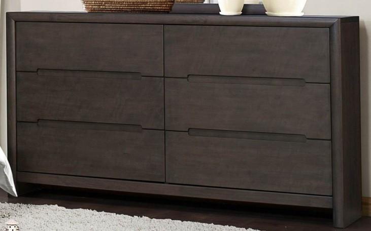 Lavinia Dresser