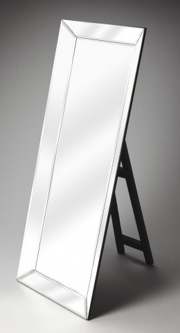 Emerson Loft Mirror Floor-Standing Mirror