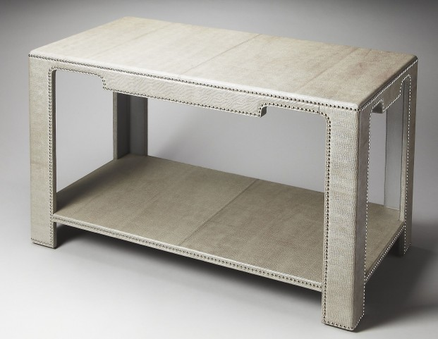 Ricci Loft Console Table