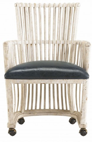 Archipelago Bonaire Club Chair