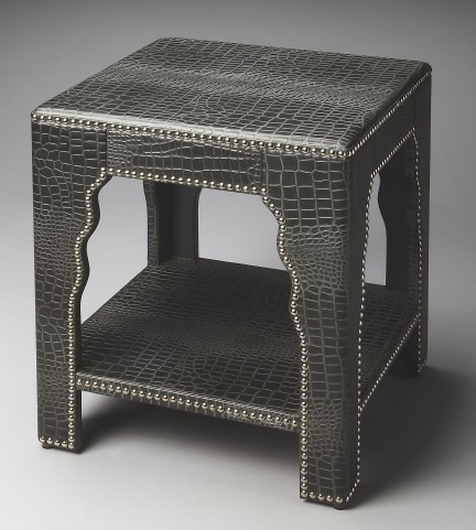 Carlton Loft End Table