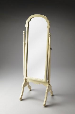 Artists Originals Cheval Mirror