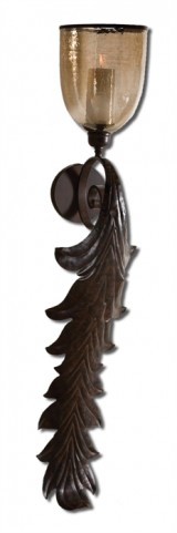 Tinella Wall Sconce