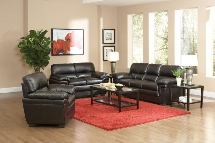 Fenmore Living Room Set