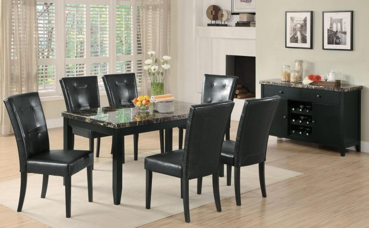 Anisa Dining Room Set