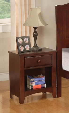 Parker Youth Nightstand 400292