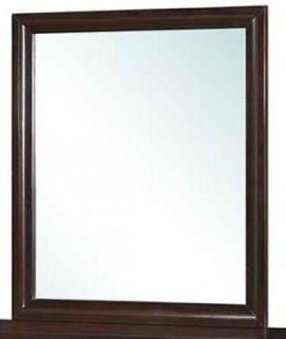 Bryce Mirror