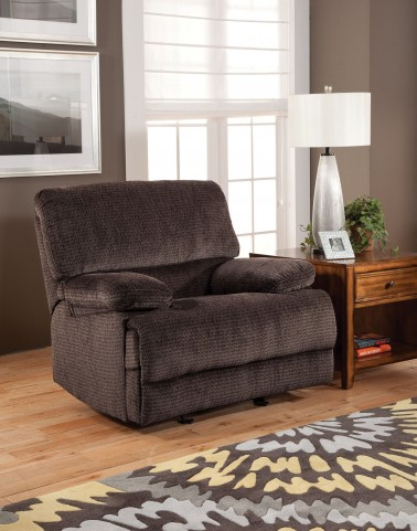 Idhao Rumour Shadow Glider Recliner