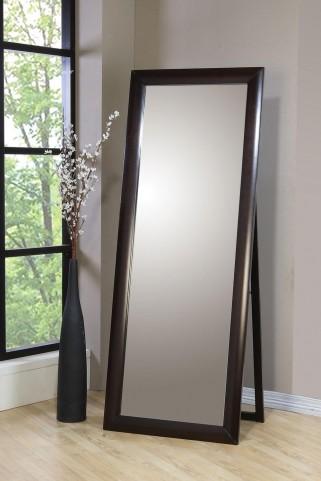 Viva Stand Mirror 200417
