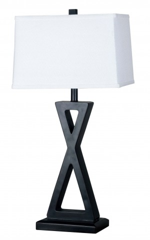Logan Table Lamp Set of 2