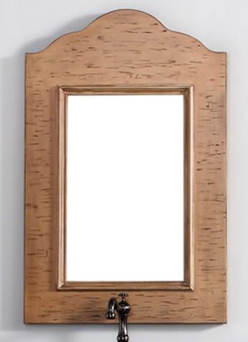"""23"""" Copper Cove Mirror"""