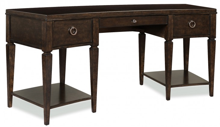 Classic Writing Desk