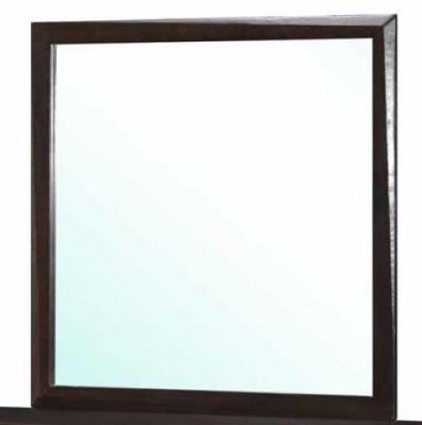 Palmetto Mirror