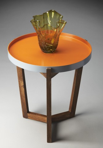 Loft Tray Table