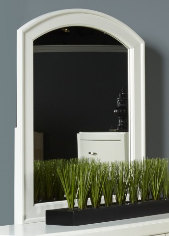 Avalon II Mirror