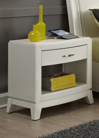 Avalon II Night Stand