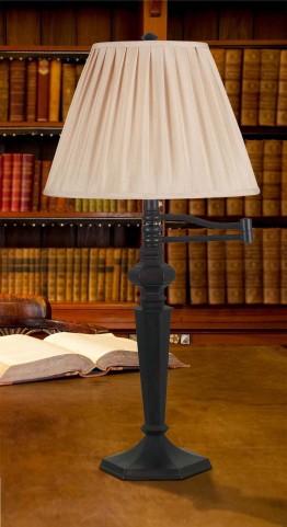 Chesapeake Swing Arm Table Lamp