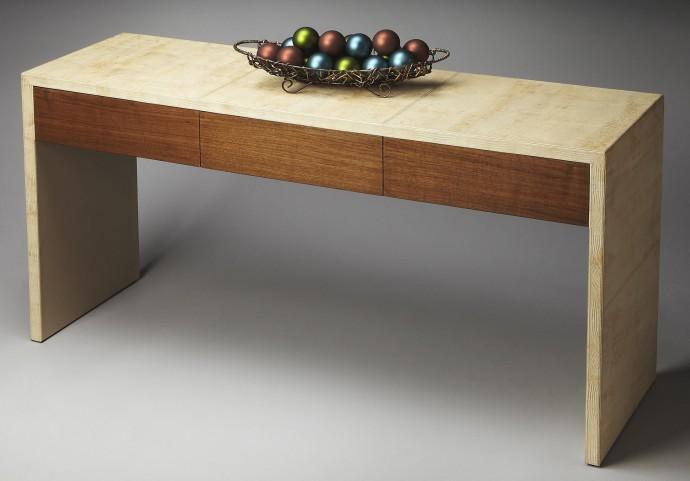 2068140 Loft Console Table