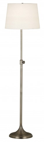 Tifton Floor Lamp