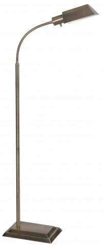 Steward Floor Lamp