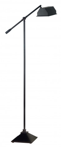 Villager Floor Lamp