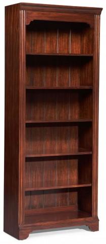 Monarch Bookcase