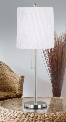 Selma Table/Floor Lamp Set of 3