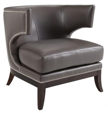 Napoli Grey Chair