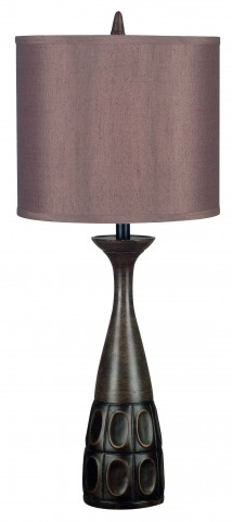 Jules Table Lamp Set of 2