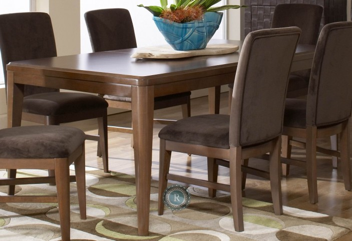 Beaumont Extendable Dining Table