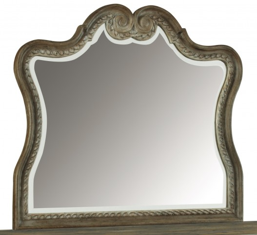 Arabella Mirror