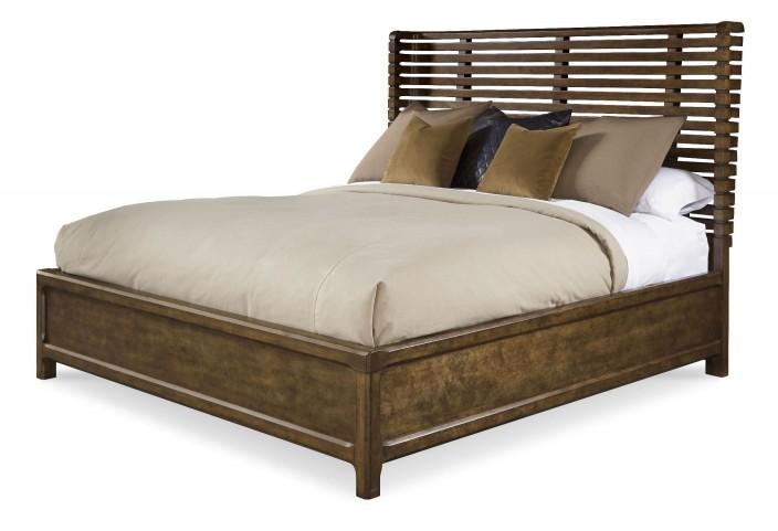 Echo Park Huston's Arroyo Queen Shelter Bed
