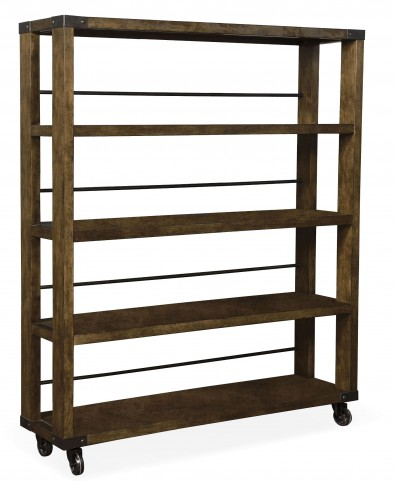 Echo Park Huston's Arroyo Bookcase Etagere