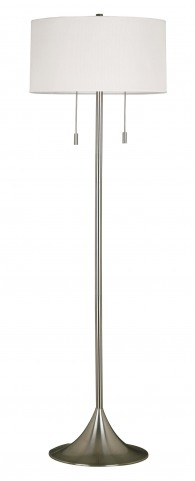 Stowe Floor Lamp