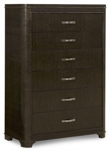 Greenpoint 6 Drawer Chest