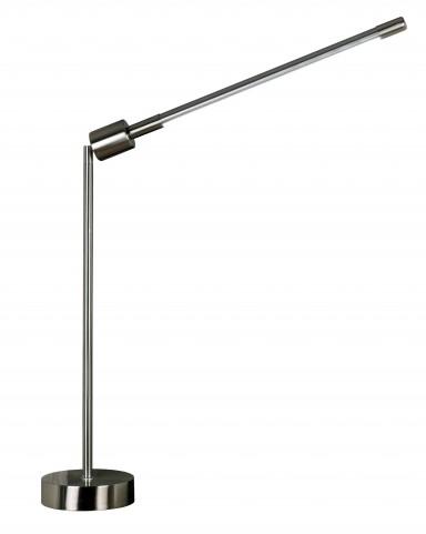 Tublette Table Lamp