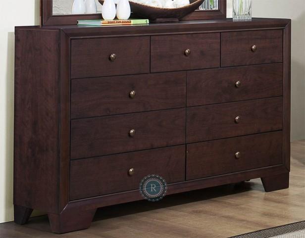 Kari Dresser