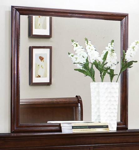Mayville Mirror