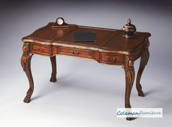 Connoisseur 2147090 Writing Desk