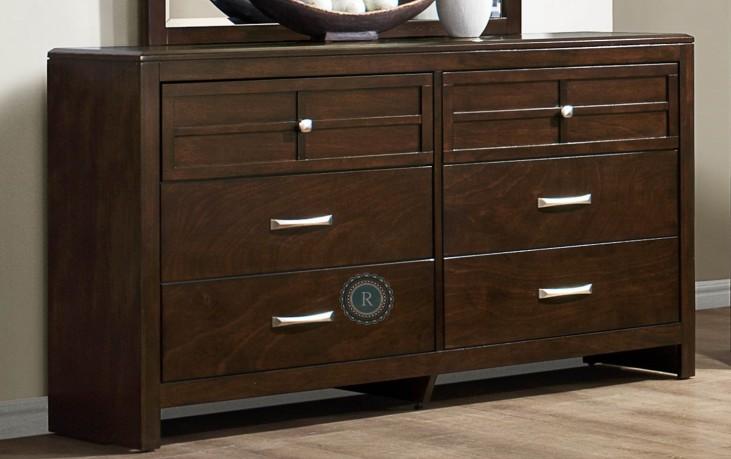 Greenfield Dresser