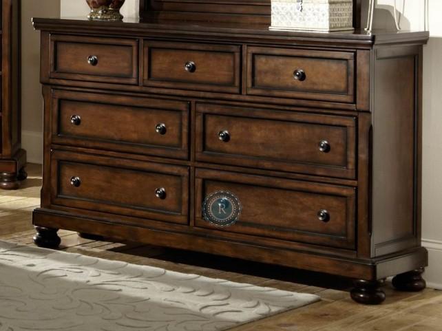 Cumberland Dresser