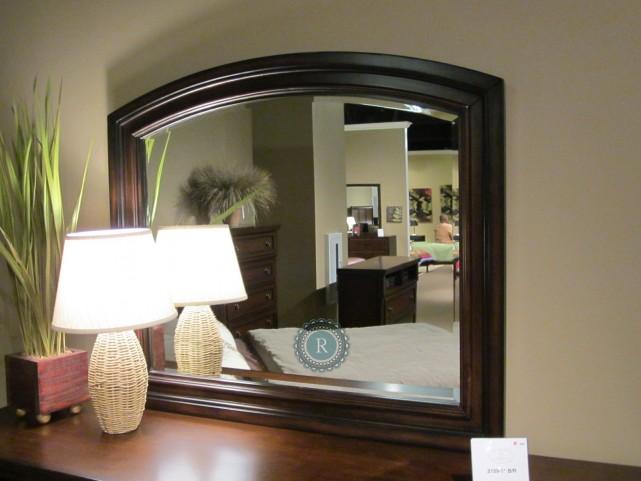 Cumberland Mirror