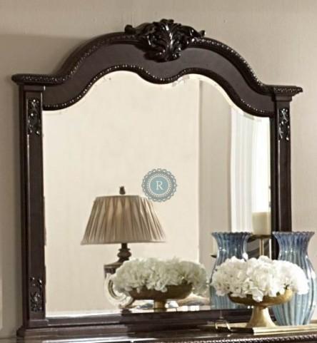 Hillcrest Manor Mirror