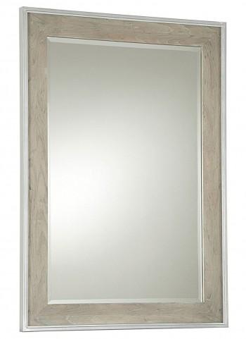 Spencer Bedroom Mirror