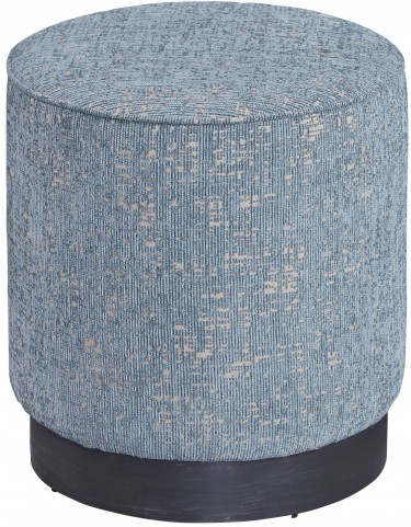 Epicenters Silver Lake Upholstered Stool
