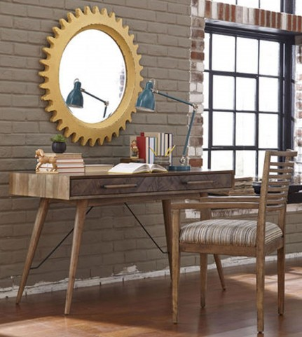 Epicenters Williamsburg Home Office Set