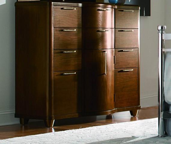 Zelda Tall Dresser
