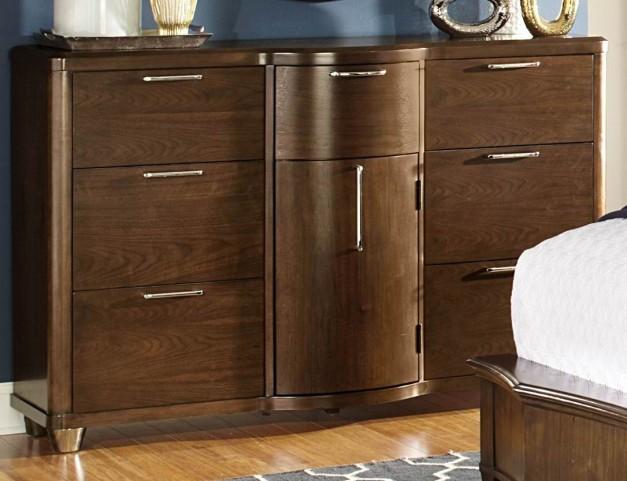 Zelda Dresser